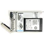 Серверный жесткий диск Broadcom 400-AXSE
