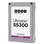 Серверный жесткий диск HGST 0B34964