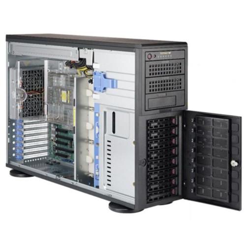 CSE-745BAC-R1K28B2