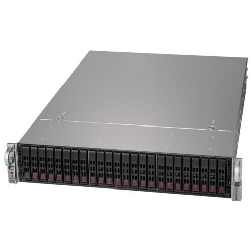 CSE-216E16-R1200LPB