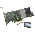 RAID-контроллер Lenovo ThinkSystem RAID 730-8i