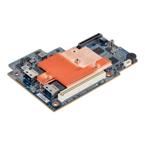 RAID-контроллер Gigabyte CRAO438 (9CRAO438NR-00-10C)