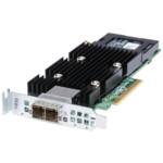 RAID-контроллер Dell PERC H830