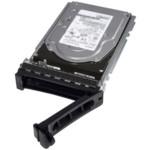 Серверный жесткий диск Dell 0K4M5Wt