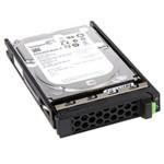 Серверный жесткий диск Fujitsu S26361-F5568-L130cb