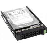 Серверный жесткий диск Fujitsu S26361-F5729-L112