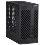 Серверная платформа ASRock DESKMINI A300/B/BB/BOX