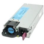 Серверный блок питания HPE 480 Вт