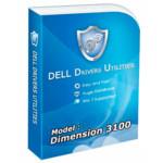 Брендированный софт Dell iDRAC 7 Enterprise License