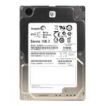 Серверный жесткий диск Seagate 300 Гб