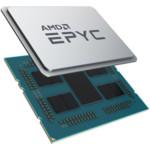 Серверный процессор AMD EPYC 7352