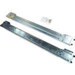 Рельсы для сервера Supermicro MCP-290-00127-0N