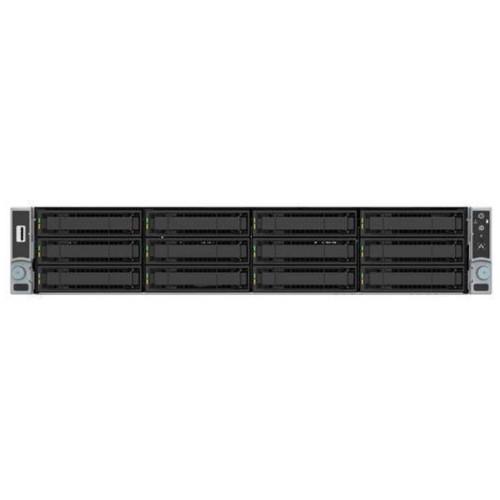 Сервер Intel LWF2312IR804800 999PZC (LWF2312IR804800 999PZC)