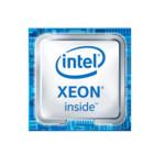 Серверный процессор Intel Xeon E5-2690 V4