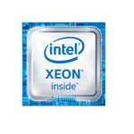 Серверный процессор Intel Xeon E5-2660V4