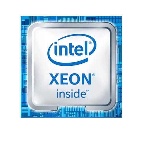 Серверный процессор Intel Xeon E5-1680V4 (CM8066002044401 S R2P8)