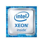 Серверный процессор Intel Xeon E5-2643V4