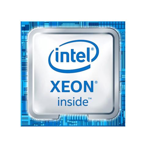 Серверный процессор Intel Xeon E5-2643V4 (CM8066002041500 S R2P4)