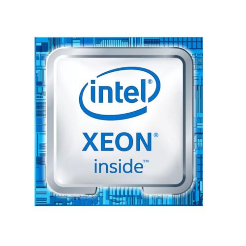 Серверный процессор Intel Xeon E5-2667 V4 (CM8066002041900 S R2P5)