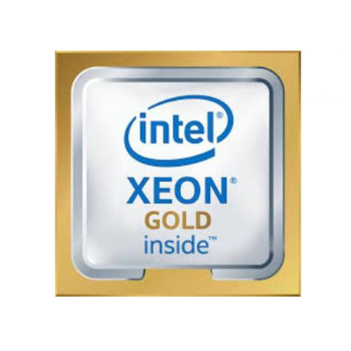 Серверный процессор Intel Xeon GOLD 6138 (CD8067303406100 S R3B5)