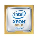 Серверный процессор Intel Xeon Gold 6146