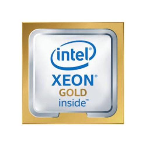 Серверный процессор Intel Xeon GOLD 6128 (CD8067303592600 S R3J4)