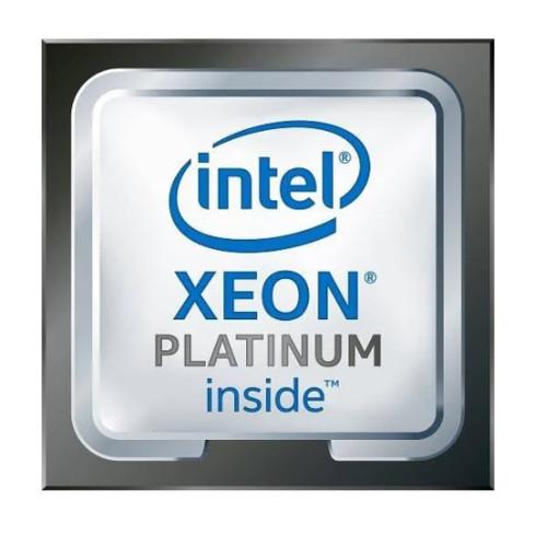 Серверный процессор Intel Xeon Platinum 8160 (CD8067303405600 S R3B0)