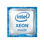 Серверный процессор Intel Xeon E5-2699V4