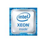 Серверный процессор Intel Xeon E3-1275V6