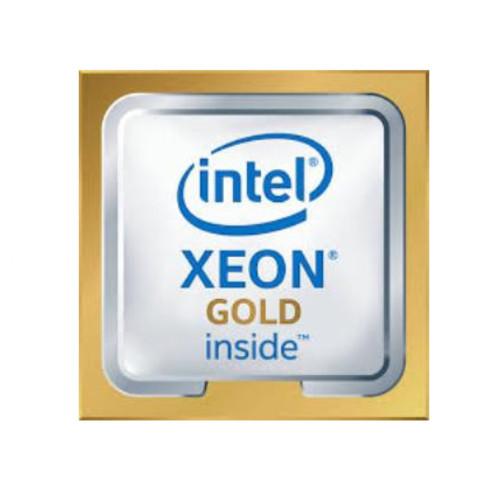 Серверный процессор Intel Xeon GOLD 5118 (CD8067303536100 S R3GF)