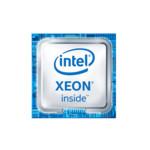 Серверный процессор Intel Xeon E-2134