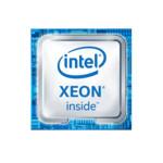 Серверный процессор Intel Xeon E-2126G
