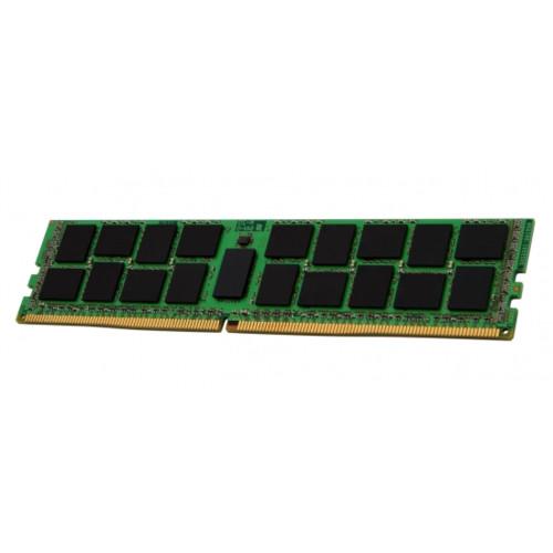 Серверное ОЗУ Kingston 64 ГБ (KTH-PL429/64G)