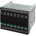 Аксессуар для сервера Intel KIT A2U8X25S3DPDK 935067