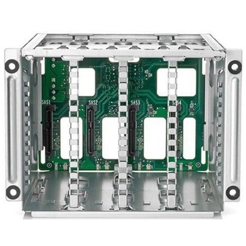 Аксессуар для сервера Intel KIT A2U8X25S3DPDK 935067 (A2U8X25S3DPDK 935067)