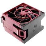 Аксессуар для сервера HPE модуль вентилятора для сервера DL380 Gen10