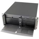 Серверный корпус AIC RMC-4S-0-2