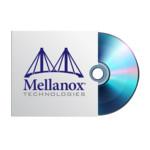 Брендированный софт Mellanox EXW-SB7790-3B