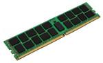 Серверная оперативная память ОЗУ MSI 64 ГБ