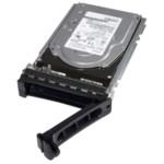 Серверный жесткий диск Dell 400-ASHH