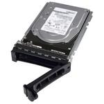 Серверный жесткий диск Dell 400-BJSL