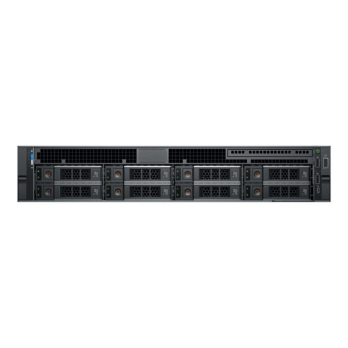 Сервер Dell PowerEdge R540 (210-ALZH-225)