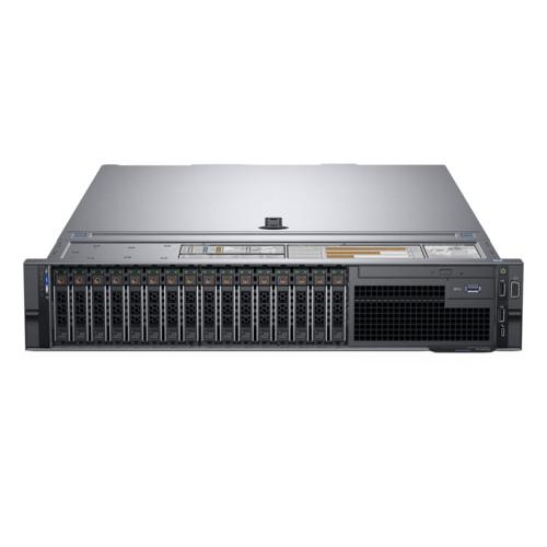 Сервер Dell PowerEdge R740 (210-AKXJ-330)