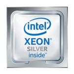 Серверный процессор Intel Xeon 4108 Silver