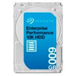 Серверный жесткий диск Seagate 600 ГБ