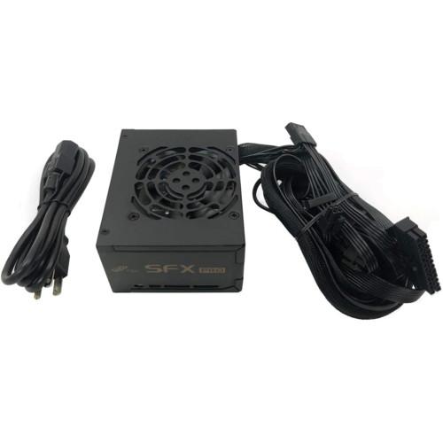 Серверный блок питания FSP 450 ВТ (FSP450-50SAC)