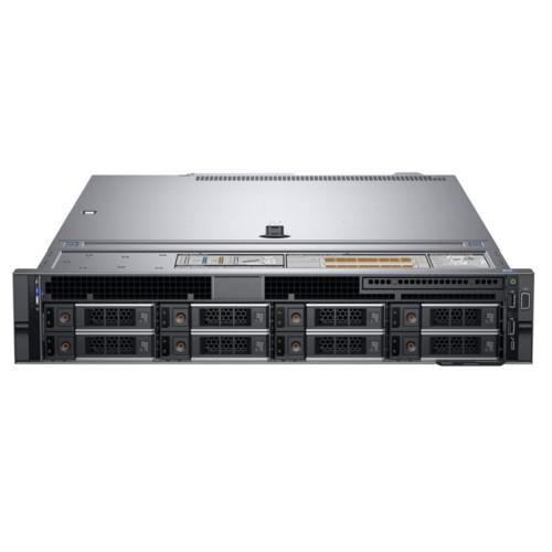 Серверный корпус Dell PowerEdge R540 (210-ALZH-222-000)