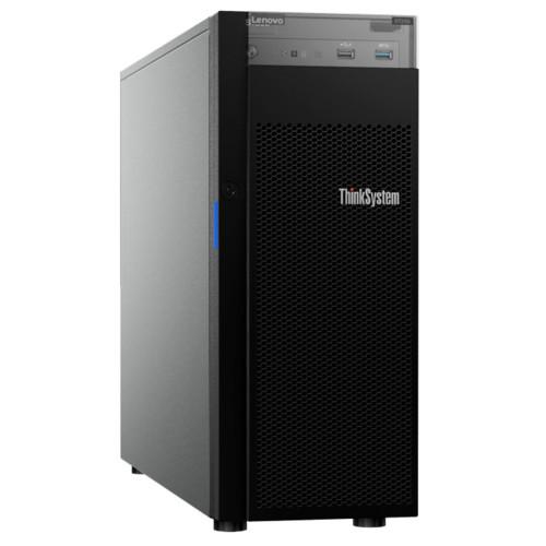 Сервер Lenovo ThinkSystem ST250 (7Y45A049EA)