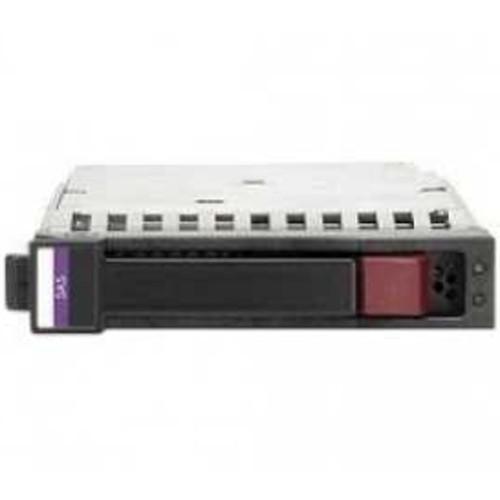 Серверный жесткий диск HPE 300 ГБ (759546-001B)
