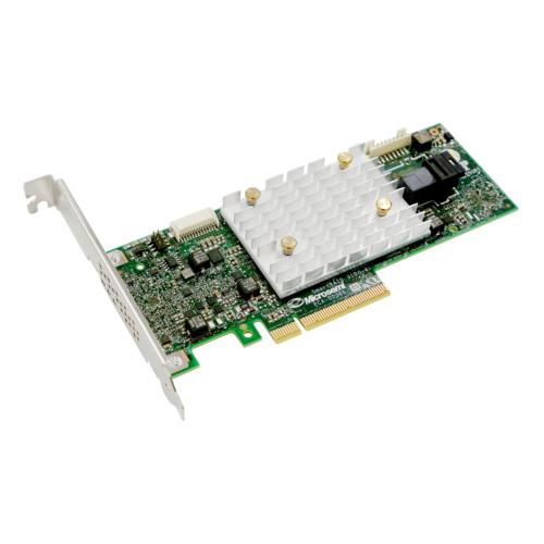 RAID-контроллер Adaptec 2304400-R (2304400-R)